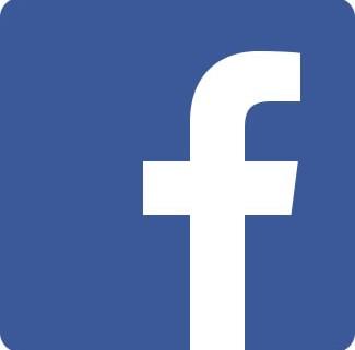 facebook-peluqueria-estetica-spa
