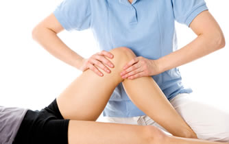 fisioterapia-extracto