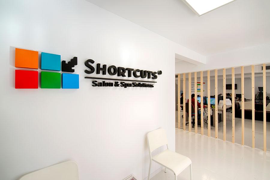 SHORTCUTS_01_oficina