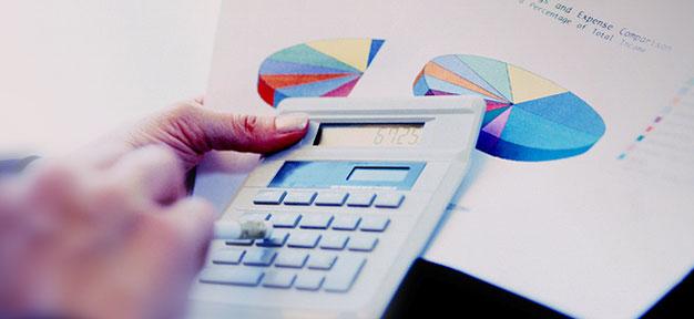 consultoria-shortcuts-software