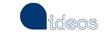 _logo_ideos