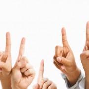 dedos-para-arriba