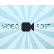 Video_post_shortcuts