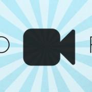 Video Post Shortcuts