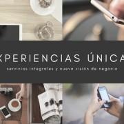 experiencias unicas