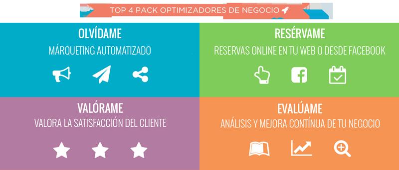 Shortcuts_pack_4_optimitzadors_basic_WEB2