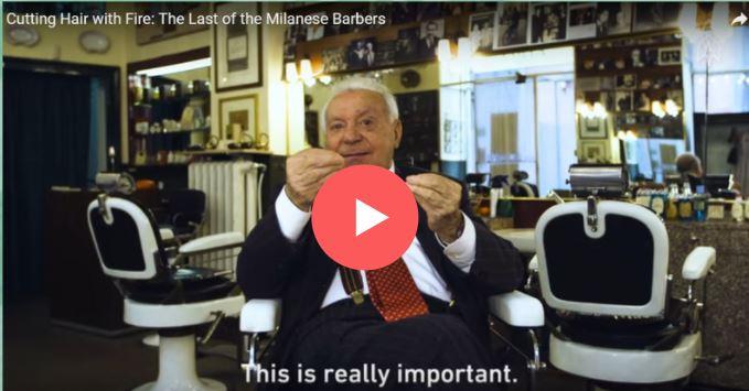 barbero_italiano