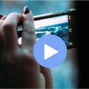 Video_marqueting