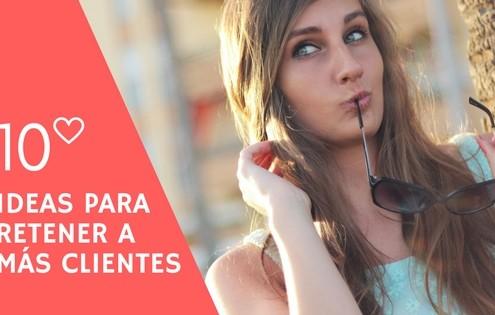 10_ideas_para_retener_clientes
