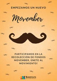 Cartelito-de-Movember