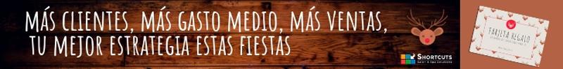 banner-tarjetas-regalo-christmas_web