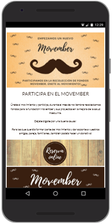 movil_email_movember