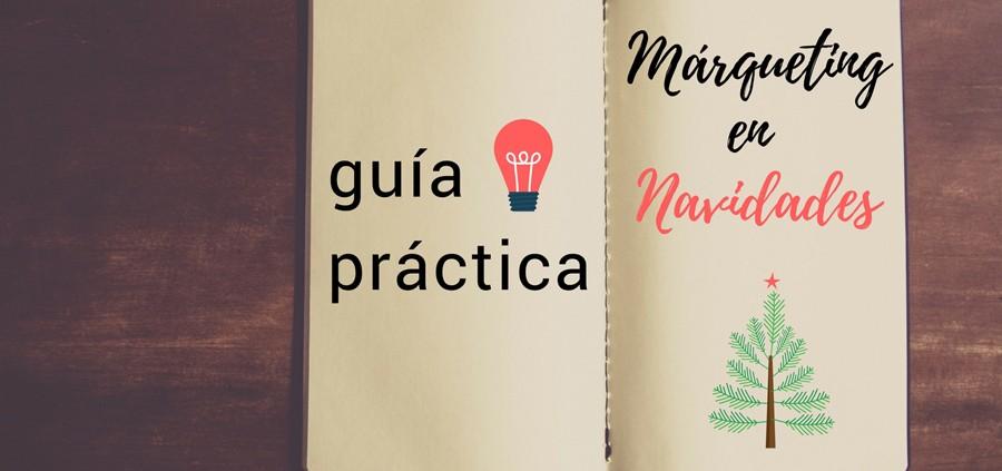 guia_marketing_en_punto_de_venta