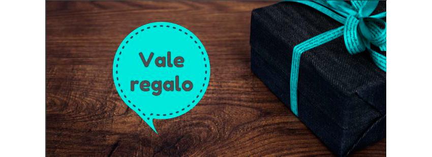 vale_regalo_post