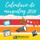 Calendario-de-marqueting2018
