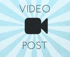 video_post_imatge_p