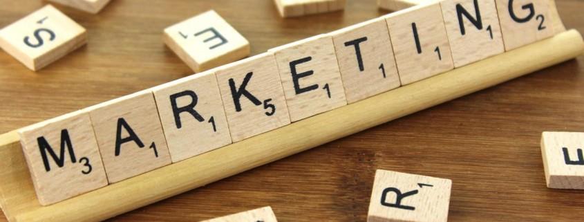 marketing automatizado shortcuts