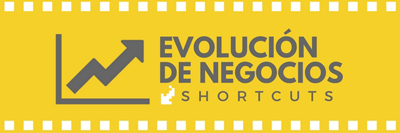 firma_evolucion_de_negocios
