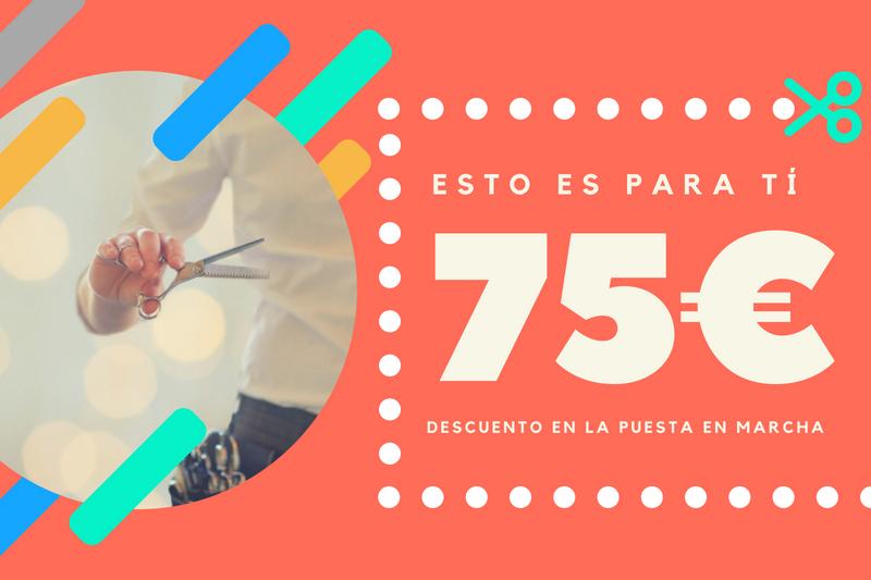 75€_web