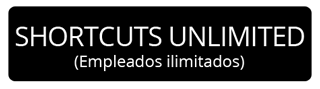 botons-contrata_ilimitados