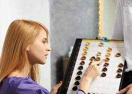 Ventajas de cambiar las ofertas de peluquería